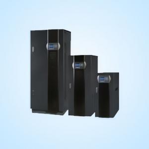 Prowave DS300 10-200KVA