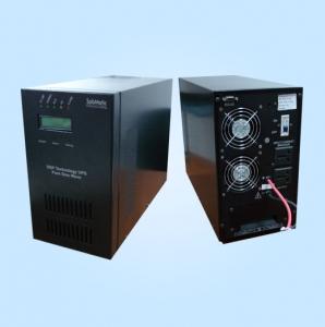 Digital Processor Signal 2-4 KVA